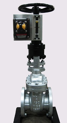 Tasaro Singapore Pte Ltd Your Trusted Partner In Valves